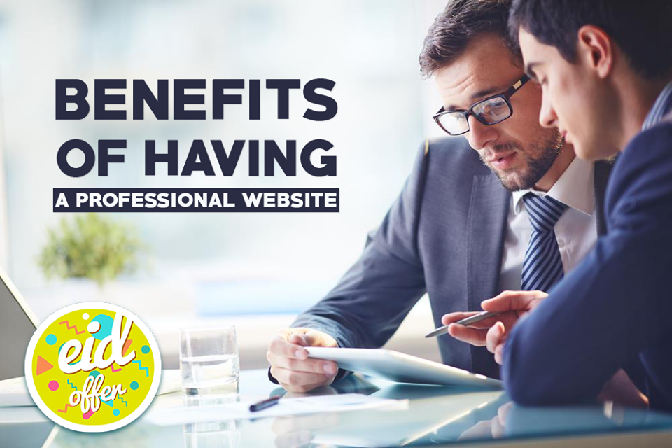 xmpa-benefits-of-having-a-professional-website